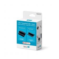 Wiiu Ladestation Nintendo Wii