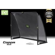 EXIT Coppa Goal 220x170x80 inkl.Torwand 38mm Rohr
