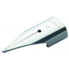 LAMY Z50 Stahlfeder LH poliert