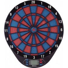 BULL'S Matchpoint Elektronik Dart Board