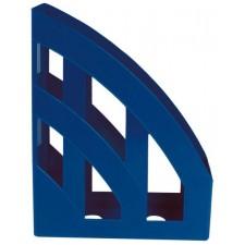 Idena Stehsammler A4 Blau