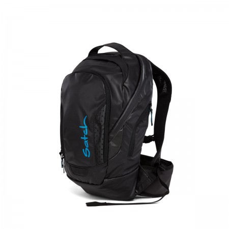 satch Rucksack Move black Bounce