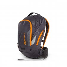 satch Rucksack Move Sun Sprinter