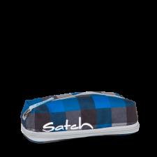 satch Penbox Airtwist