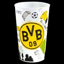 BVB Becher