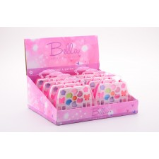 Bella Make-up Beauty Case
