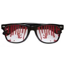 Blutbrille