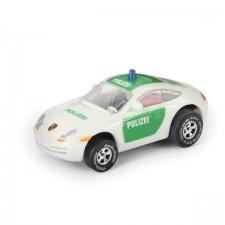Darda Porsche 911 Polizei