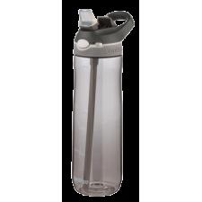 Ashland Autospout Wasserflasche smoke/grey