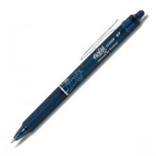 Frixion Tintenroller ball blue black