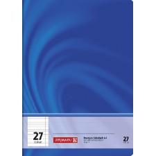 Heft Vivendi A4 Nr.27