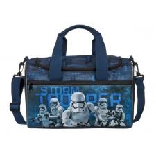 Sporttasche Star Wars