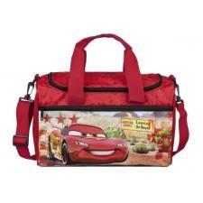 Sporttasche Cars