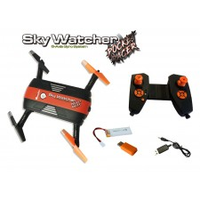Sky Watcher Self Pocket Drone