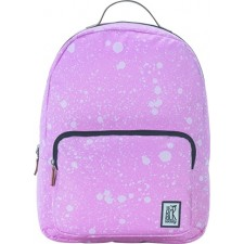 TPS Backpack
