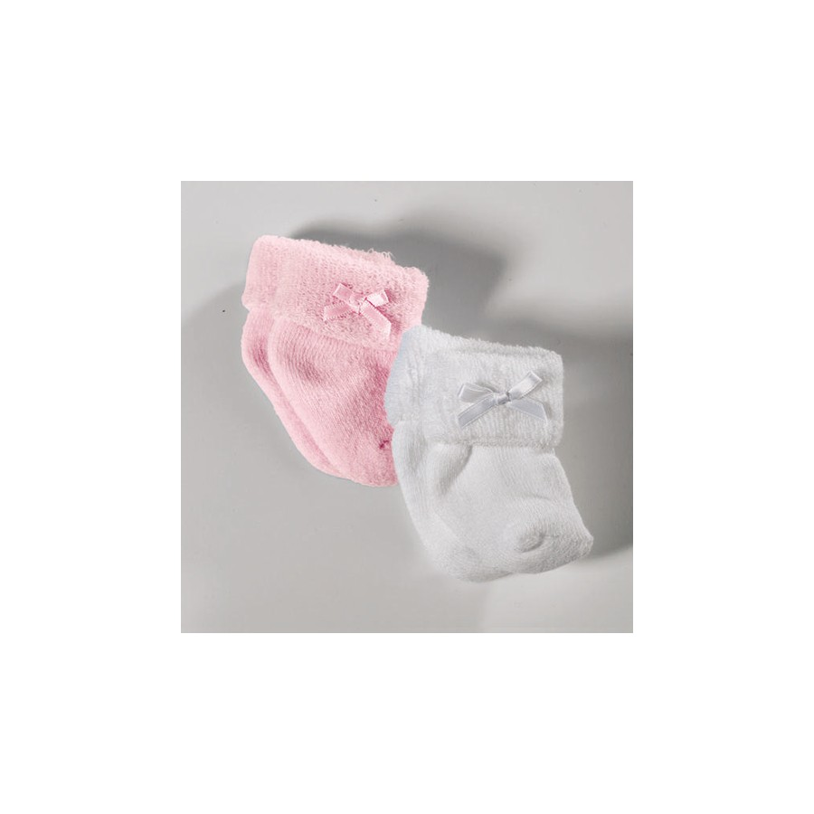 g tz 3300955 puppe socken rosa weiss 30 42cm g tz. Black Bedroom Furniture Sets. Home Design Ideas