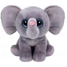 Whopper - Elefant, 33cm