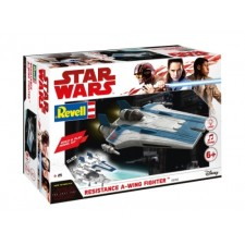 REVELL Star Wars Build & Play Item D