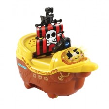 Vtech Piratenschiff