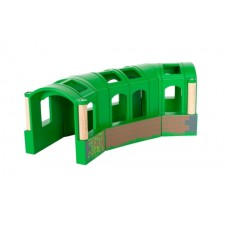 BRIO 33709000 flexibler Tunnel