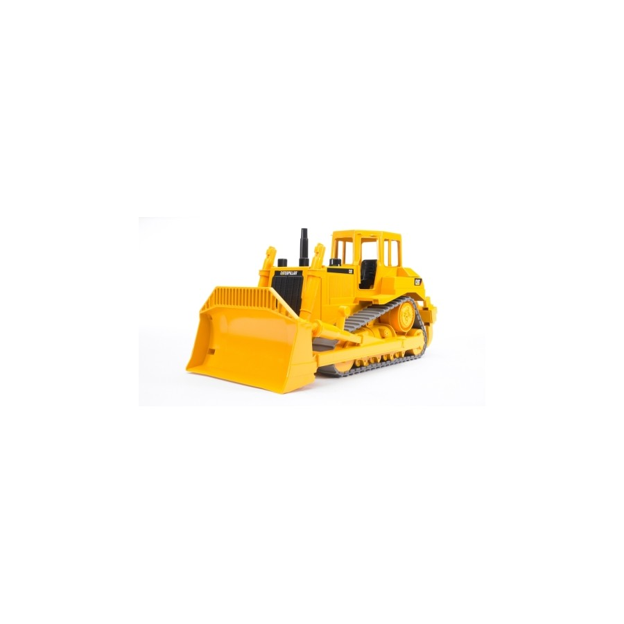Bruder 02422 CAT Bulldozer