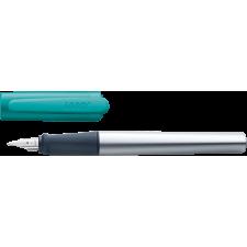 FH 064 nexx smaragd A T10 blau