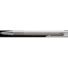 206 Kugelschreiber logo pearl M M16 bk