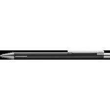 240 Kugelschreiber econ black M M16
