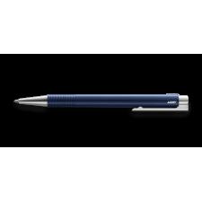 KS 204 Logo M+ blue