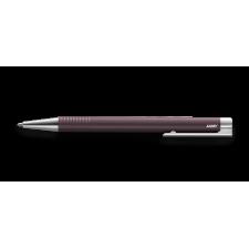 206Kugelschreiber logo twilight M M16bk