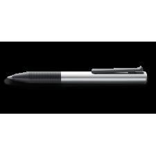 339 Tintenroller tipo Al/K silver B