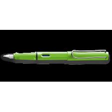 KS logo 205 grün