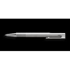 Kugelschreiber logo