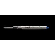 KS-Mine M16 M blau