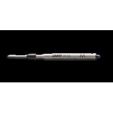 M 16 M schwarz, Kugelschreiberminen