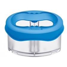 Wasserbox Space+, blau