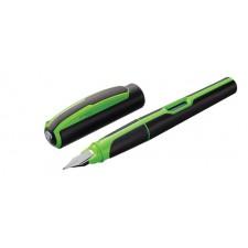 Füllhalter Style NEON grün P57 M