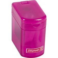 Dosenspitzer Klicki pink