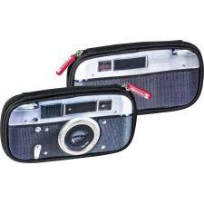 Combi-Etui Kamera