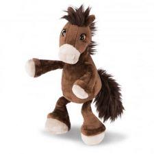 Pferd Starfinder 25cm Schlenker