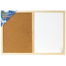 Idena Whiteboard / Pinnwand