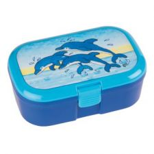 Lunch-Box Delfine