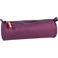 Schlamper-Etui purple