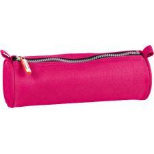 Schlamper-Etui pink