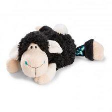 Schaf Jolly Kasi liegend 20cm