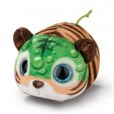 NICI Bubble Tiger Awood Classic