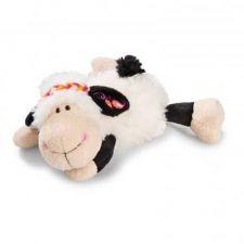 Schaf Jolly Malou liegend 20cm