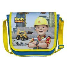 Bob der Baumeister Kindergartentasche