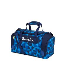 satch - Blue Crush - Blau - satch Sporttasche