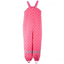 Softskin Buddelhose 86 pink Sterne